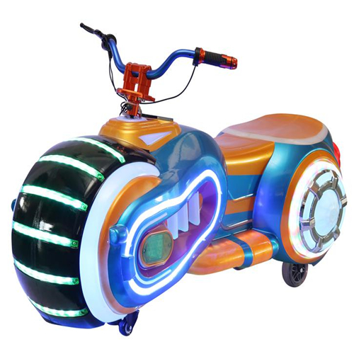 New design Battery power kids motorcycle for sale
