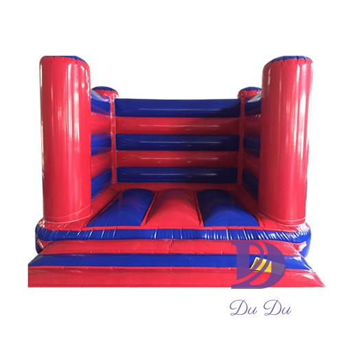 Cheap price mini design indoor bounce house for sale